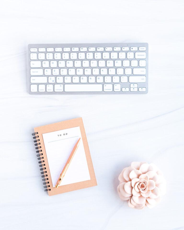 Blogging SEO website speed